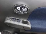 創業40余年。整備工場完備の村松自動車では、お客様の安全をモットーに安心して乗車いただける車両整備に努めています。【アクセス】村松駅から新津村松線を五泉方面へ500m先、左側。時計が目印。