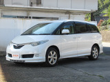 トヨタ エスティマハイブリッド 2.4 G 4WD