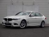 BMW 320iグランツーリスモ