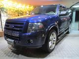フォード エクスペディション XLT