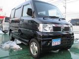 日産 クリッパーリオ G FOUR 4WD