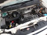 ホンダ ステップワゴン 2.0 G フィールドデッキ