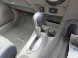 当社ホームページf.car-110.com/katsuki/もご覧下さい。
