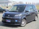 トヨタ スペイド 1.3 X ウェルキャブ サイドアクセス車 専用車いす仕様