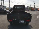 スズキ キャリイ KX 4WD