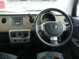 スズキ アルトラパン G エディション 4WD