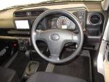 トヨタ プロボックスバン 1.3 DX コンフォート