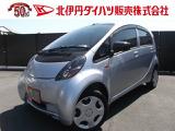 三菱 i-MiEV M