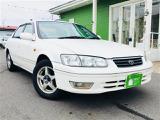 トヨタ カムリ 2.2 G セレクション