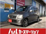 三菱 トッポBJ R 4WD