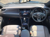 トヨタ ハリアー 2.5 ハイブリッド E-Four プレミアム アドバンスドパッケージ スタイルアッシュ 4WD