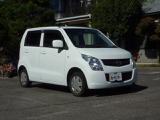 マツダ AZ-ワゴン XG 4WD