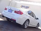残価設定型ゴジュッパローン大好評! 少ない予算でワンランク上のお車に乗れます!詳細は当店HP(リバーサイドで検索)にて掲載中。憧れの車が月々お安くしてお乗りできます!