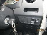 販売以外にも 修理、車検のお見積りもさせて頂きますので、お気軽にお越し下さい。