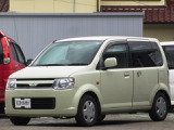 三菱 eKワゴン MS