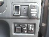 フォグランプのスイッチやオフロードランプのスイッチも付いております。