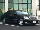 トヨタ クラウンマジェスタ 4.3 Cタイプ