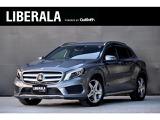 メルセデス・ベンツ GLA180