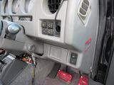 整備、車検、鈑金、塗装。車のことならお任せ下さい!!お客様からのご相談お待ちしております♪
