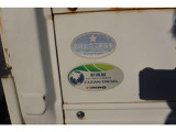 カーセンサーアフター保証も取り扱っておりますので安心してお車の購入ができます!