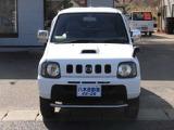 マツダ AZ-オフロード XL 4WD