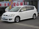 トヨタ イプサム 2.4 240s 4WD