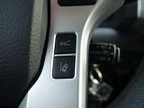 トヨタセーフティーセンス標準装備 自動追尾機能つき