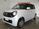 ホンダ N-ONE スタンダード L 4WD