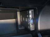 ETC付!これがあれば高速道路の料金所はノンストップです!ご納車後すぐにお使いいただけるようセットアップしてのお渡しとなります。