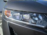 LEDヘッドライト!省電力で明るく遠くまで照らし、夜道や雨天時などの安心感を高めます。