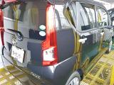 軽自動車~ミニバンまで多彩なラインナップのお客様をお出迎え!ご希望の一台をお探しいたします。