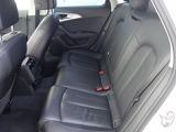 Audi認定中古車ならではのクオリティ!高度な訓練・教育を受けたAudi専門のメカニックがご納車前に専用テスターを使った、100項目にも及ぶ精密な点検・整備を行います TEL04-7133-8000 担当 杉澤