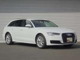 Audi認定中古車Sローン=車両本体価格の一部を据え置くことで月々のお支払いを軽減。信頼のAudi認定中古車に買い易さとゆとりをご提供します TEL04-7133-8000 担当 杉澤