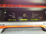 ☆自社積載車も完備しておりますので、急な故障、トラブル時にはできる限り24時間対応いたします!!☆