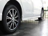 東部スバル自動車は1970年創業以来、熊本市東部地域に深く根差した自動車販売店です!