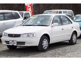 トヨタ カローラ 1.6 XEサルーン 4WD