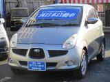 スバル R1 R
