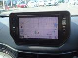 8インチフルセグSDナビ!メーカー保証の残りがある為、ディーラーにて12ヶ月法廷点検を実施し、保証継承を無料でいたします!全国のディーラーで新車と同じ保証が受けられます!安心して乗って頂けます!