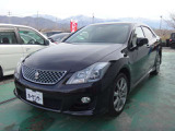 長野市国道18号線(アップルライン)沿い豊野町で常時40台ほどの在庫で中古自動車販売しています。