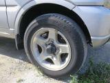 4WD車を中心に車のカスタムを行っておりますので、お気軽にご相談下さい!