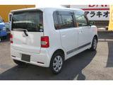 リアスポイラー付【県外納車も大歓迎】福岡県・佐賀県など県外納車の実績ございます。県外の方でもアフターサービスを充実させているため安心して購入ができる当店にお任せください。
