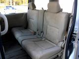 ベージュカラーのシートですが、汚れもなくきれいな状態です!是非現車をお確かめにいらして下さい!!