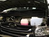 当社自慢の一平蓮田工房[ピカット一平]仕上げ!外装の磨き・エンジンルームクリーニング・室内清掃済みのお車です!高品質洗浄のお車をまずはお客様の目でご確認ください。