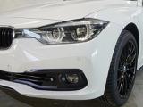 新車BMW&MINIショールーム併設しております。都立大学駅徒歩3分 03-5731-5597