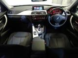 総在庫BMW&MINI 600台ございます。全国納車可能です。遠方の方もお気軽にご相談下さいませ。03-5731-5597