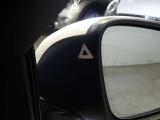こちらの車両のご不明点やその他、掲載されていない車両などのお問い合わせなどございましたら、BMW東京BPS目黒スタッフまでご連絡ください。03-5731-5597