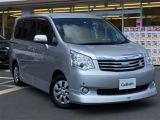 トヨタ ノア 2.0 X Lセレクション サイドリフトアップシート装着車