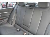 全国のお客様より、お問い合わせをお待ち致しております。 BMW Premium Selection千葉中央 ・ MINI NEXT千葉中央 043-305-2111