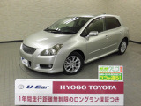 トヨタ ブレイド 2.4 G