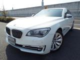 BMW その他 7シリーズ